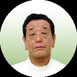 田谷 禎増