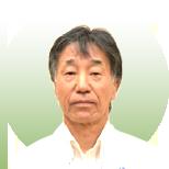 伊藤 秀明