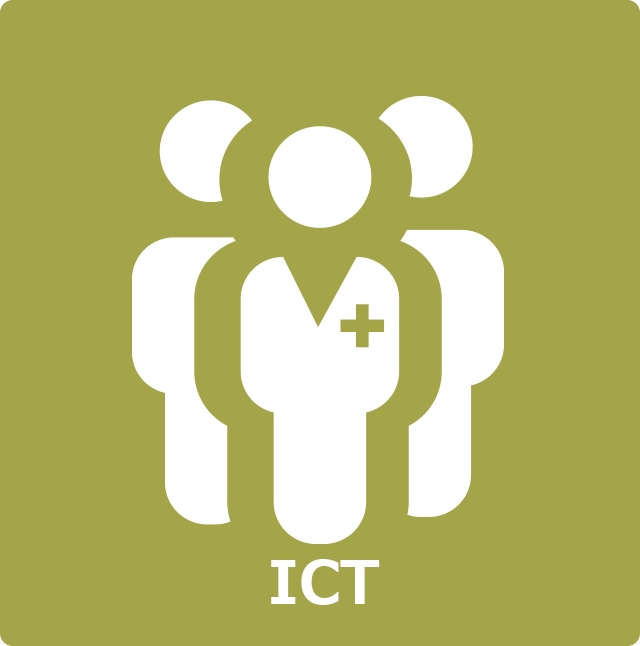 icon-ict