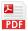 icon_pdfdownload