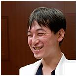 斉藤 悠 医師